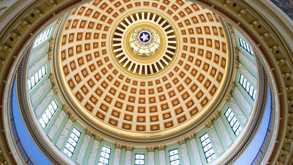 bigstock-Oklahoma-State-Capitol-Dome-4692315.jpg