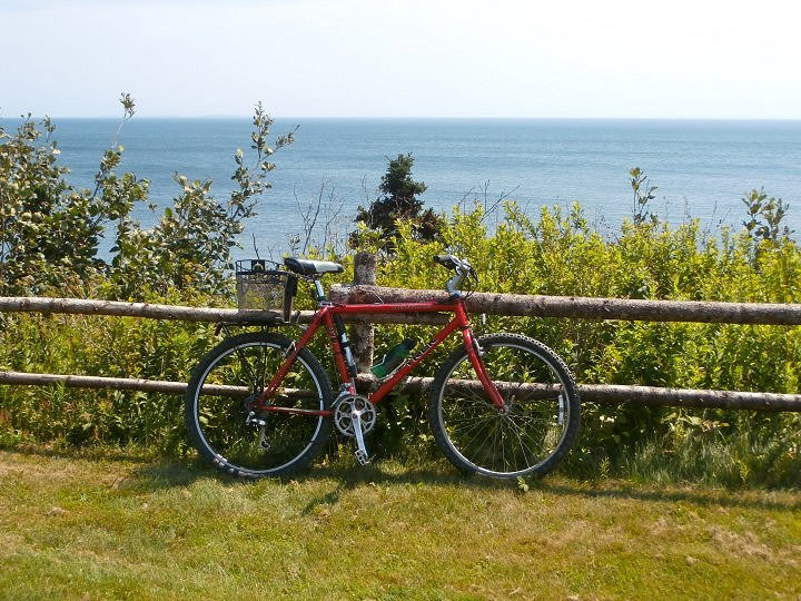 Bike on Trail Campobello.jpg
