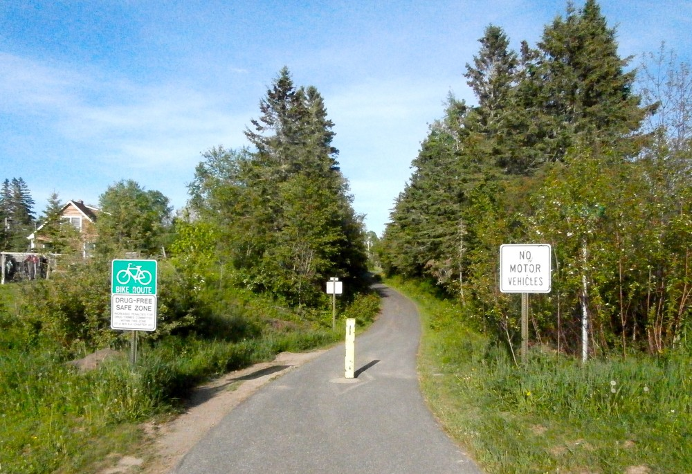 Bike Route at Pleasant Point.jpg