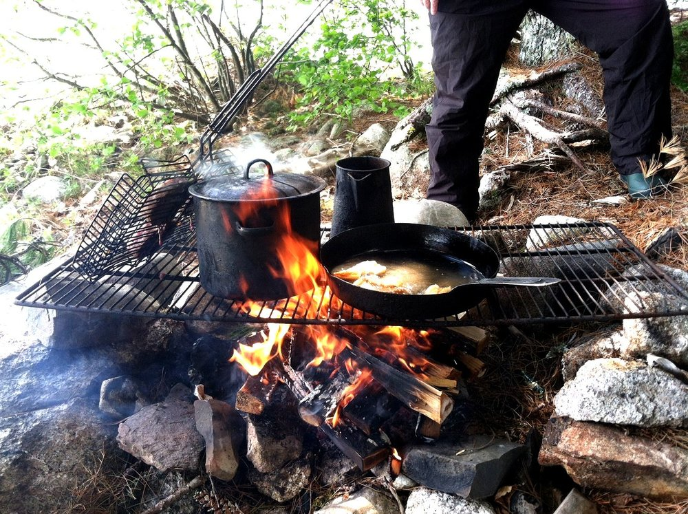 Weatherby's fire cookingphoto 5a.jpg