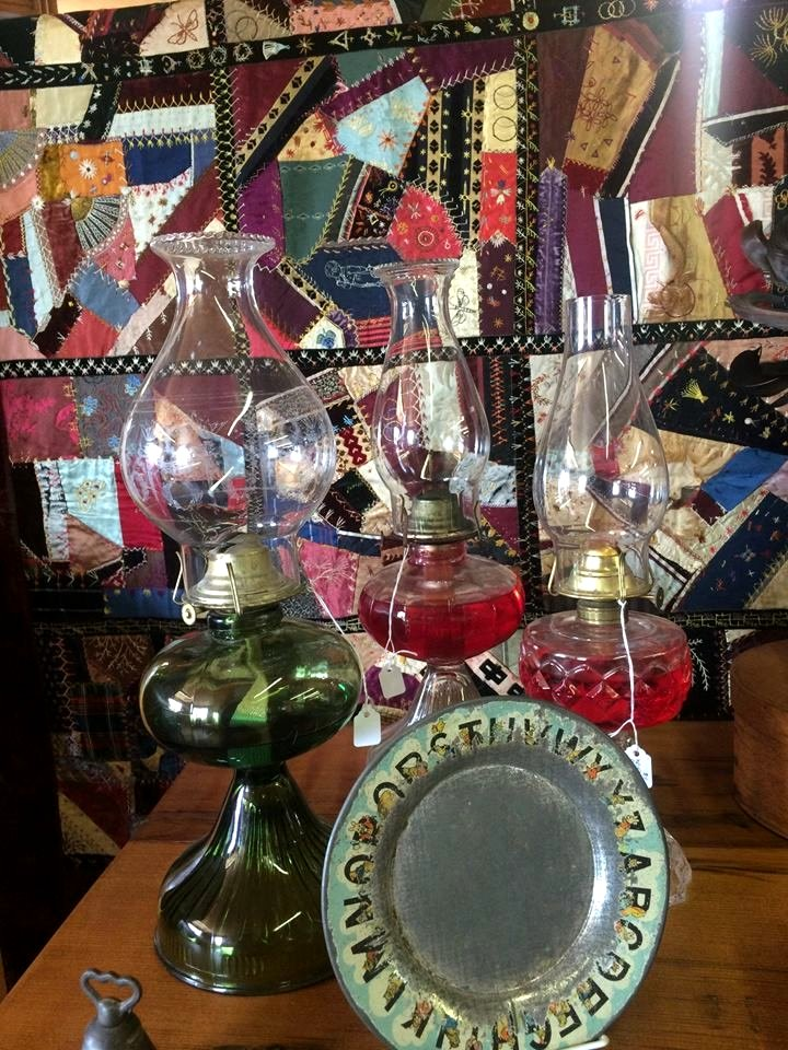 Country Store Antiques and Wine 2.jpg