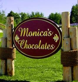 Monicas Chocolates sign.jpg