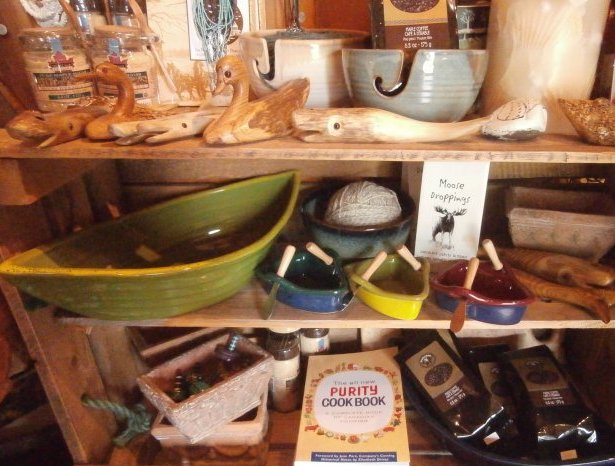 Pettes Cove Arts Boat Dishes.jpg