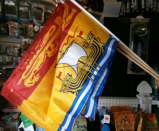 01Dollar Store Prov Flags2.jpg