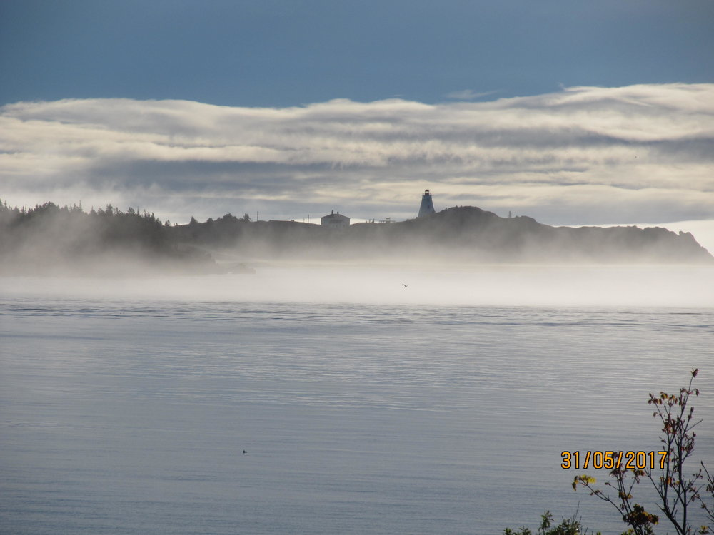 Ferry View fog and lighthouse.jpg