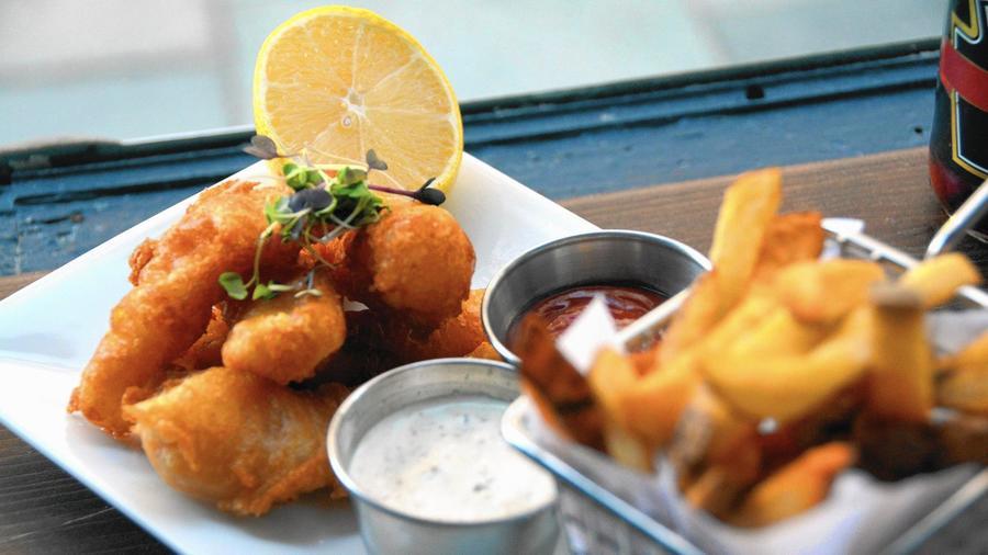 hc-fish-chips-20161024.jpg
