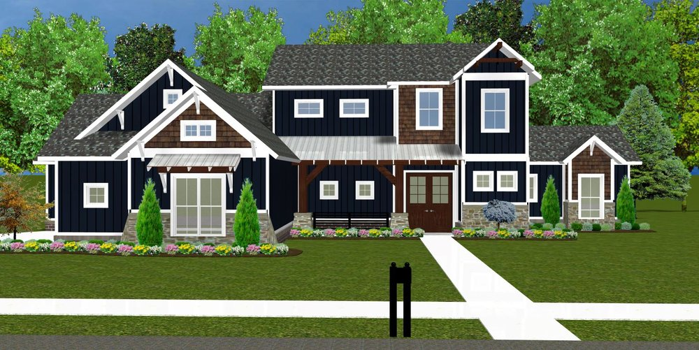 RS 2877 Hill Country Rendering 2.jpg