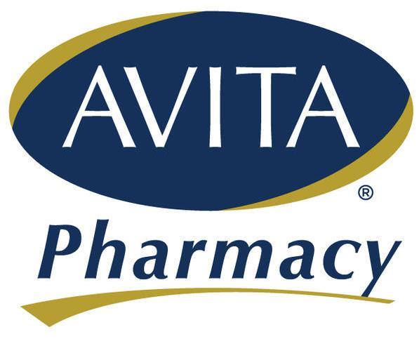 Avita Pharmacy logo.jpg