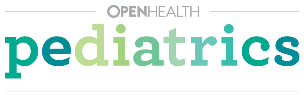 Open Health Pediatrics Logo 2.jpg