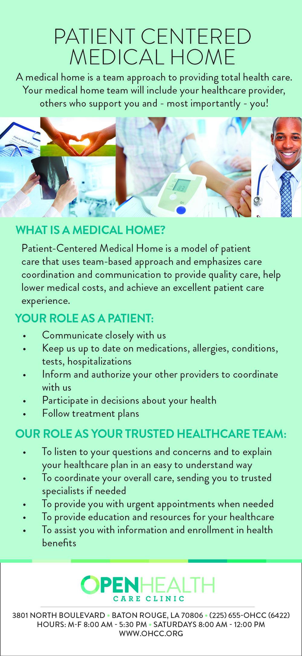 Medical home2.jpg