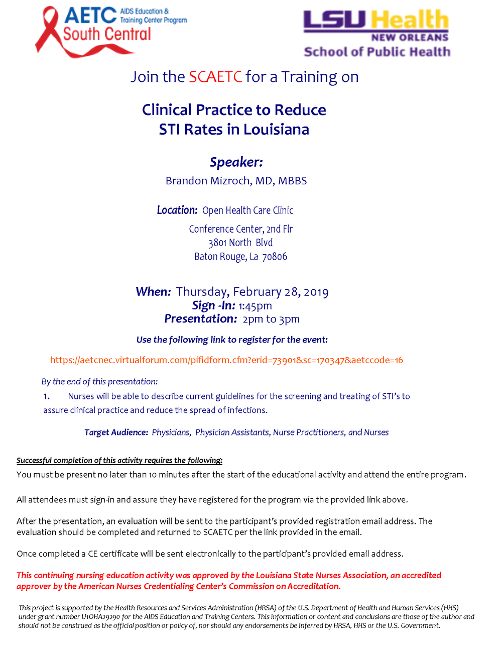 Clinical Practice to Reduce STI Rates in LA.png