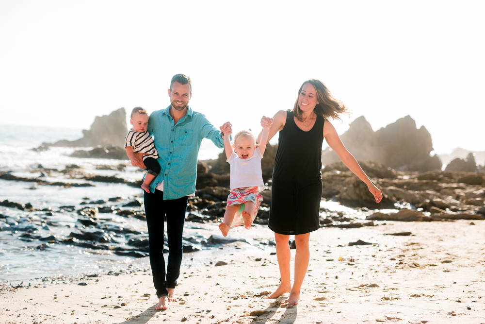Brandt Family-0005.jpg