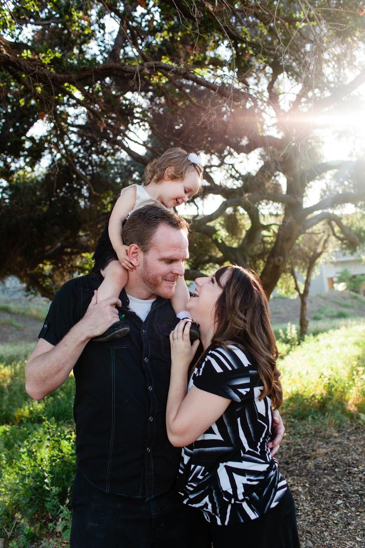 Hathaway Family-039.jpg