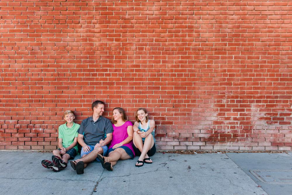 Blackman Family-035.jpg