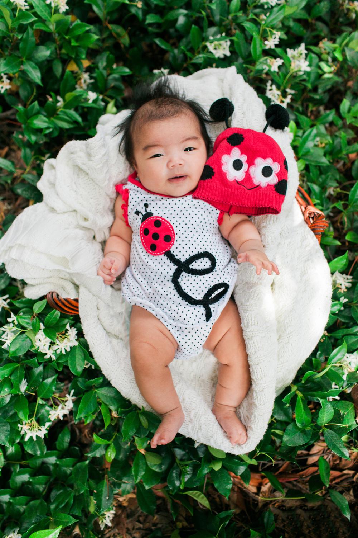 Aria's Newborn Portraits-0013 3.jpg