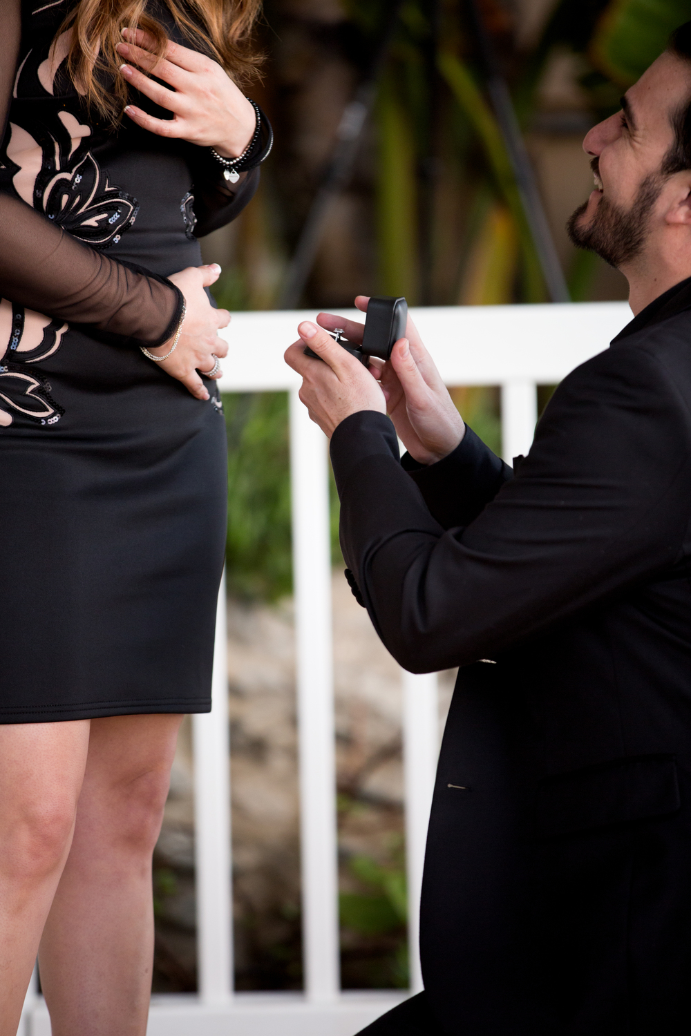 Matt and Mona's Proposal-54.jpg
