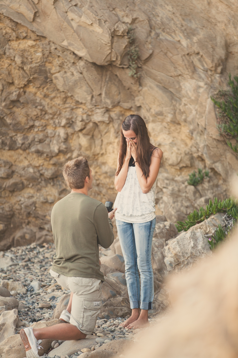 Lindsay and Ryan Proposal-11.jpg