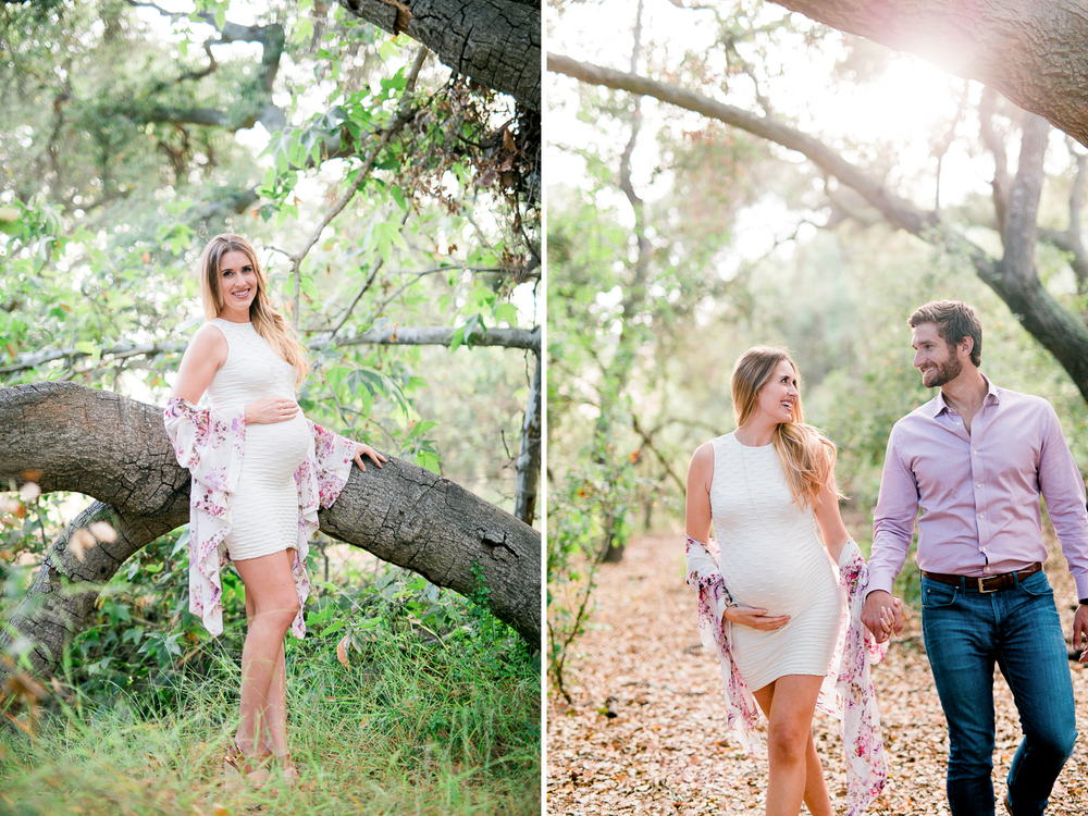 Riley Wilderness Park Orange County Maternity Session -1.jpg