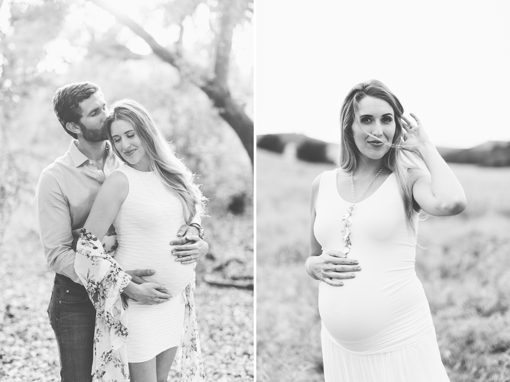 Riley Wilderness Park Orange County Maternity Session 2.jpg