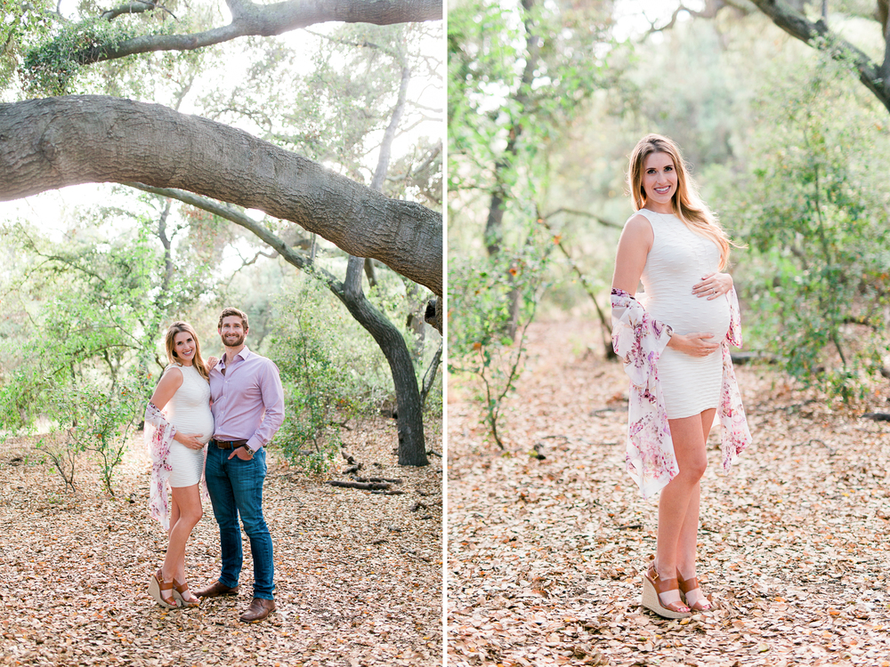 Riley Wilderness Park Orange County Maternity Session 3-1.jpg