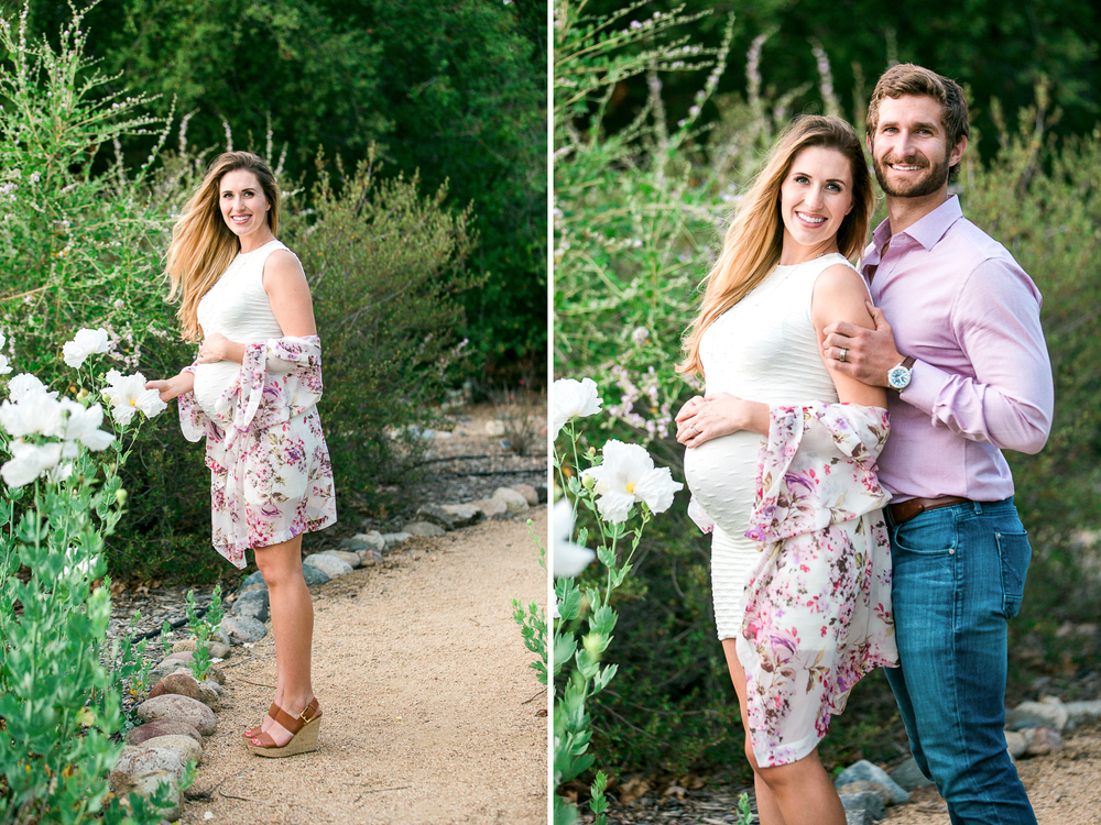 Riley Wilderness Park Orange County Maternity Session 3-4.jpg