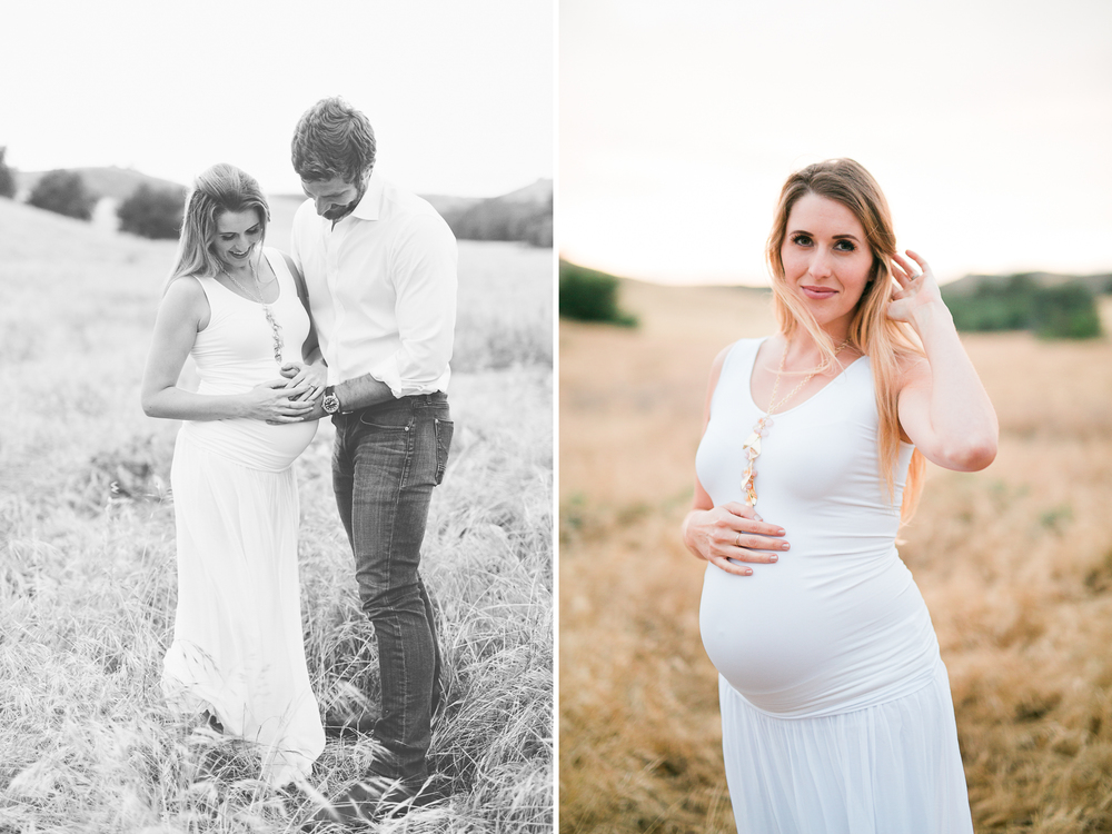 Riley Wilderness Park Orange County Maternity Session 5-2.jpg
