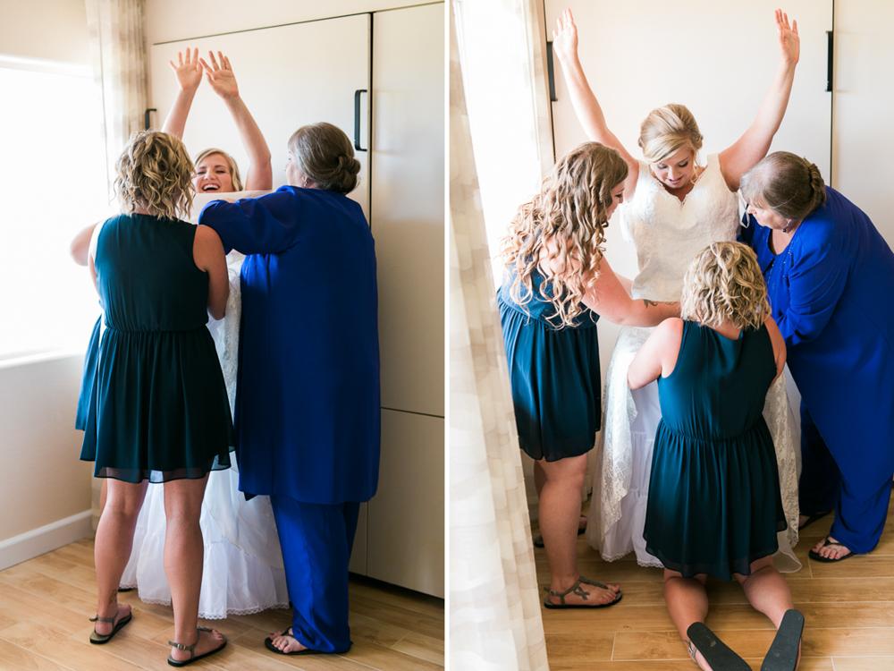 Talega San Clemente Wedding 1-2.jpg