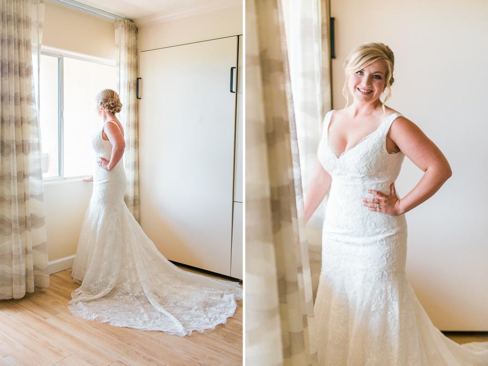 Talega San Clemente Wedding 4-1.jpg