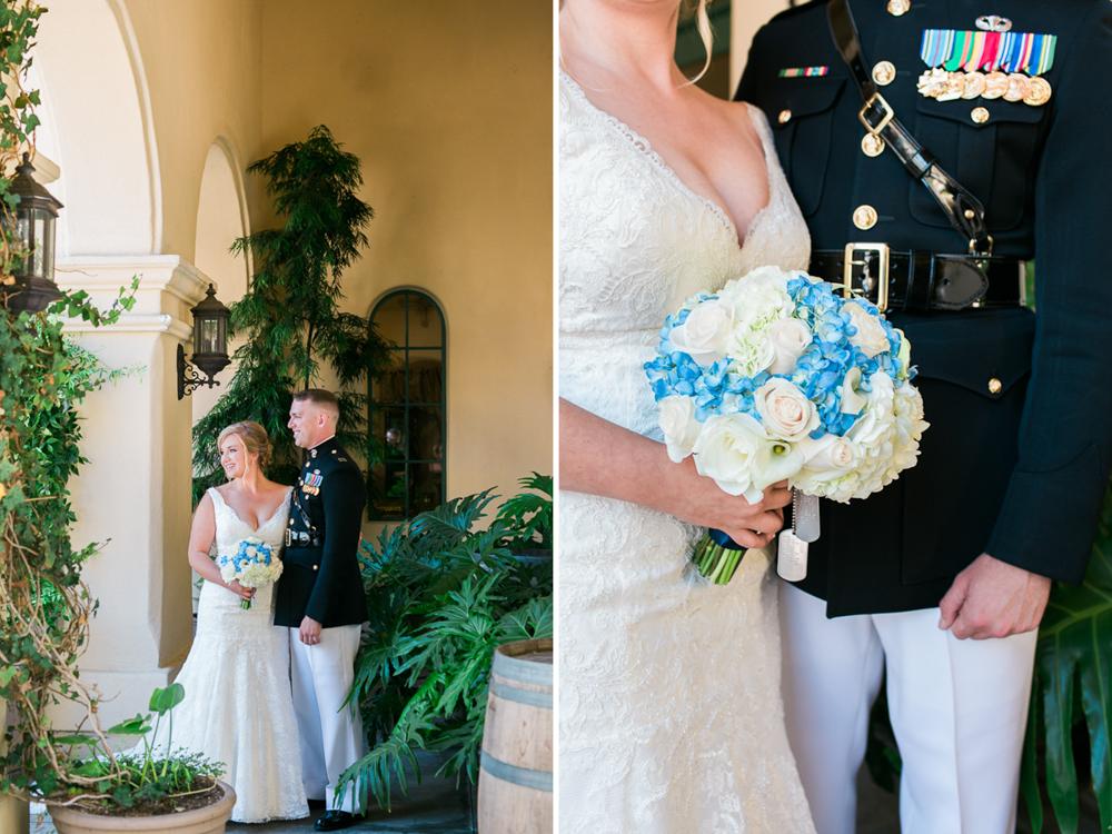 Talega San Clemente Wedding 7-3.jpg
