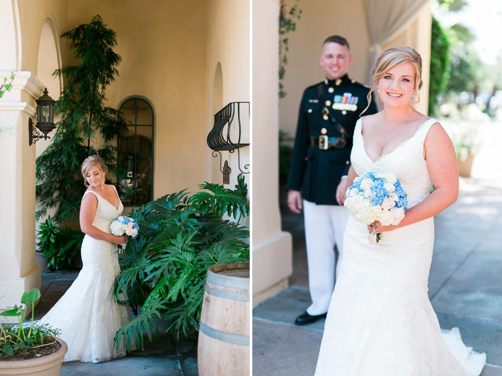 Talega San Clemente Wedding 7-4.jpg