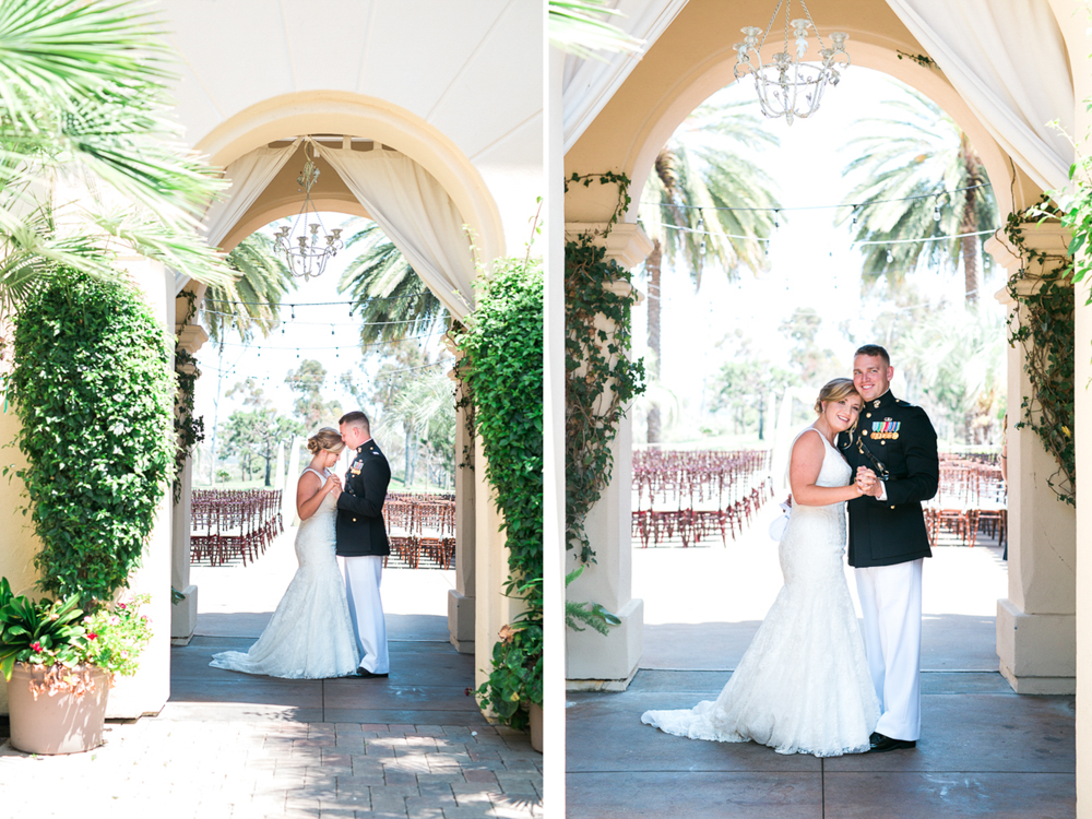 Talega San Clemente Wedding 8-1.jpg