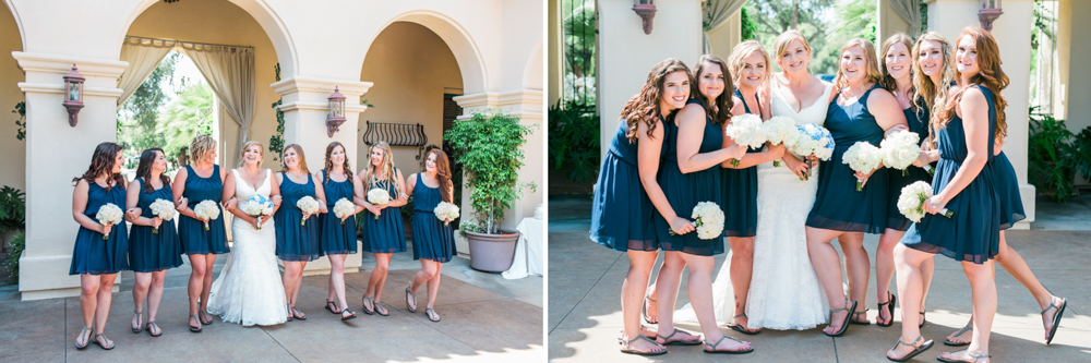 Talega San Clemente Wedding 9-2.jpg