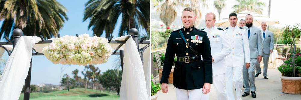 Talega San Clemente Wedding 11.jpg