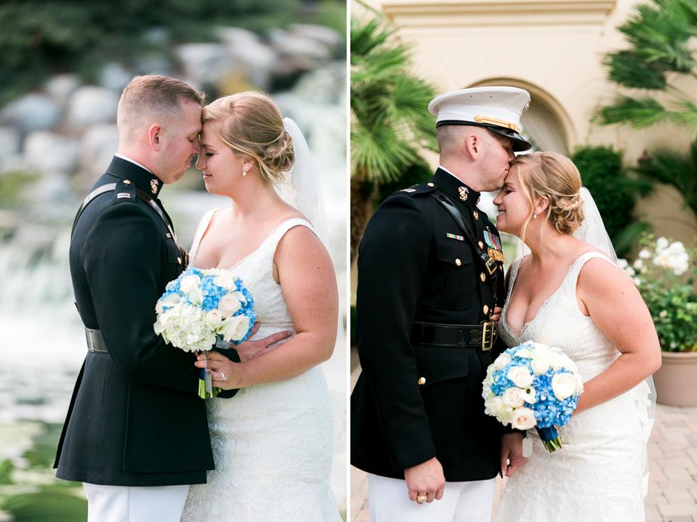 Talega San Clemente Wedding 15-2.jpg