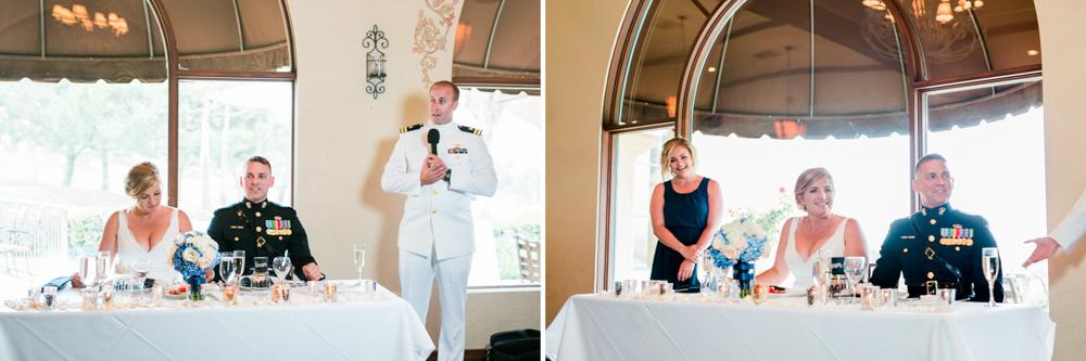 Talega San Clemente Wedding 16-1.jpg