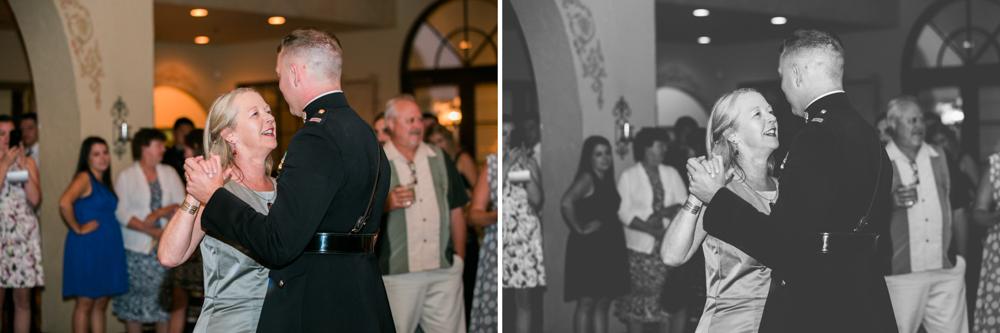 Talega San Clemente Wedding 17-02.jpg