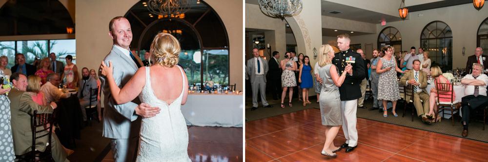 Talega San Clemente Wedding 17-01.jpg
