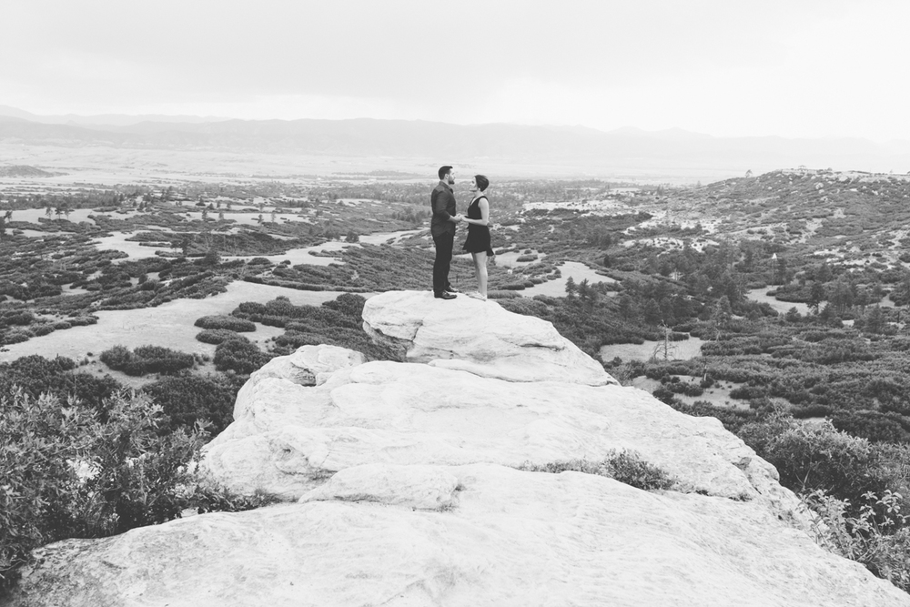 Daniels Park Denver Engagement Session Jordyn Taylor-0017.jpg