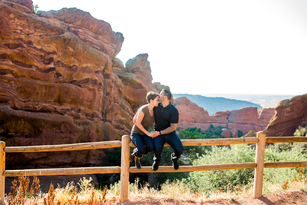 Red Rock Denver Engagement Session Jordyn Taylor-0010.jpg