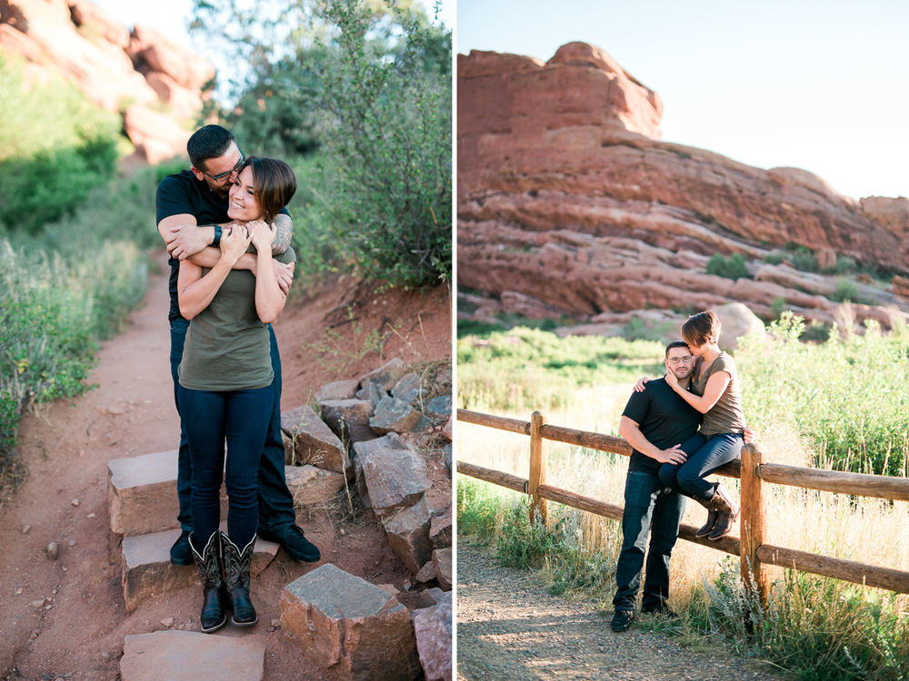 Red Rock Engagement Session Jordyn Taylor 1-1.jpg