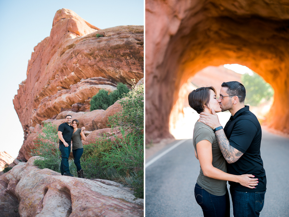 Red Rock Engagement Session Jordyn Taylor 2-1.jpg