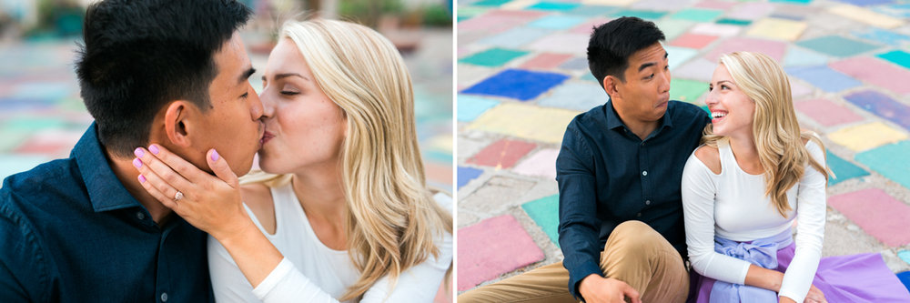 San Diego Wedding Photographer Engagement Balboa Park Tangled Inspired 6-2.jpg