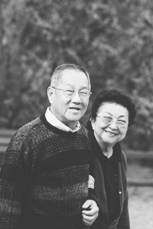 Liu Family -139.jpg