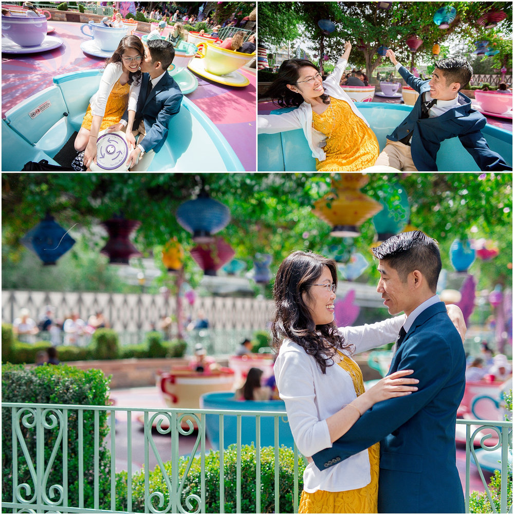 Disneyland Engagement Photography Smetona Photo Bonnie Tim-0001.jpg