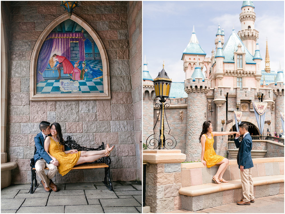 Disneyland Engagement Photography Smetona Photo Bonnie Tim-0008.jpg