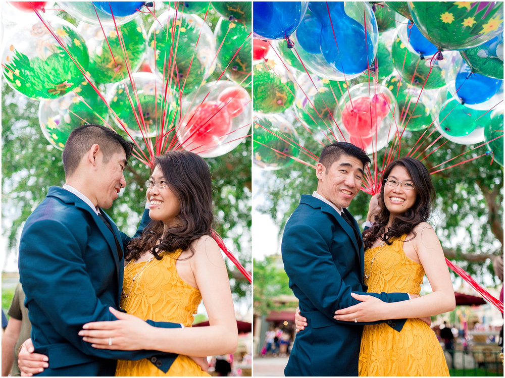 Disneyland Engagement Photography Smetona Photo Bonnie Tim-0017.jpg