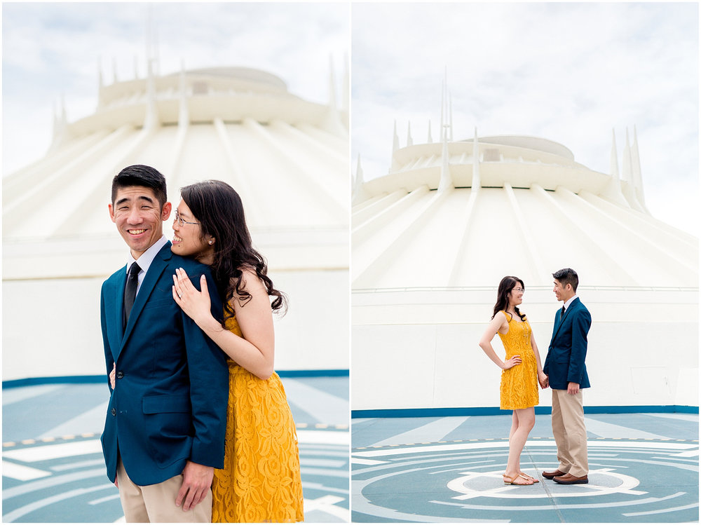 Disneyland Engagement Photography Smetona Photo Bonnie Tim-0020.jpg