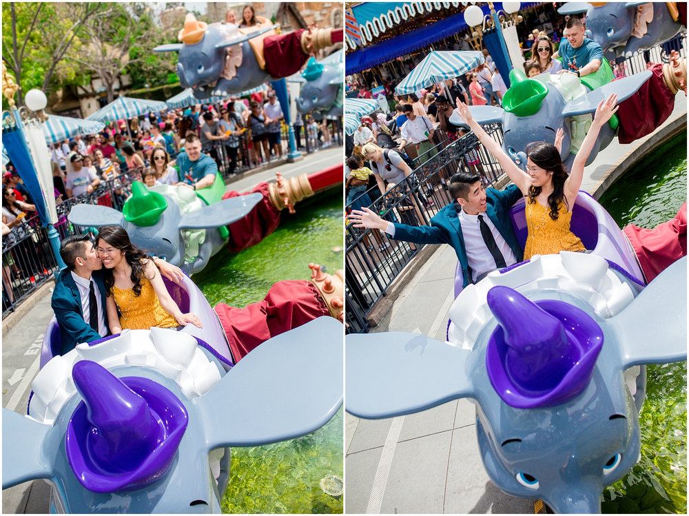 Disneyland Engagement Photography Smetona Photo Bonnie Tim-0021.jpg
