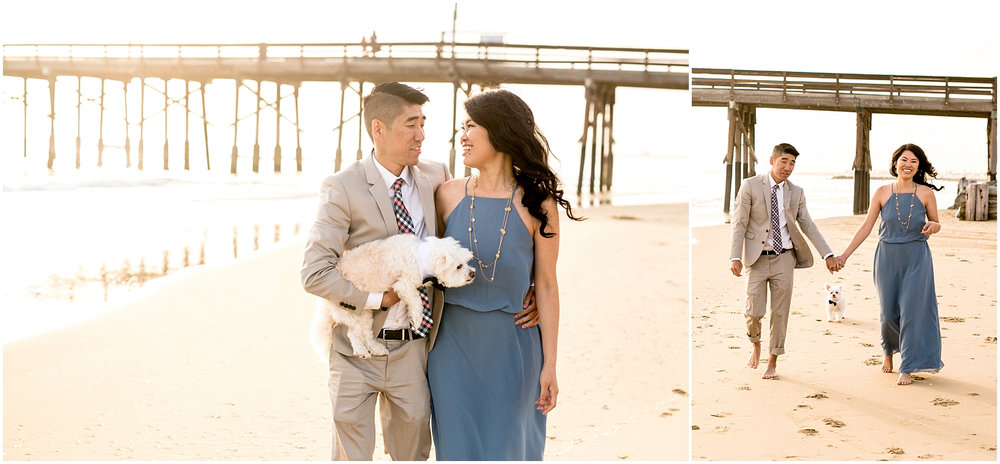 Newport Beach Engagement Photography Smetona Photo Bonnie Tim-0002.jpg