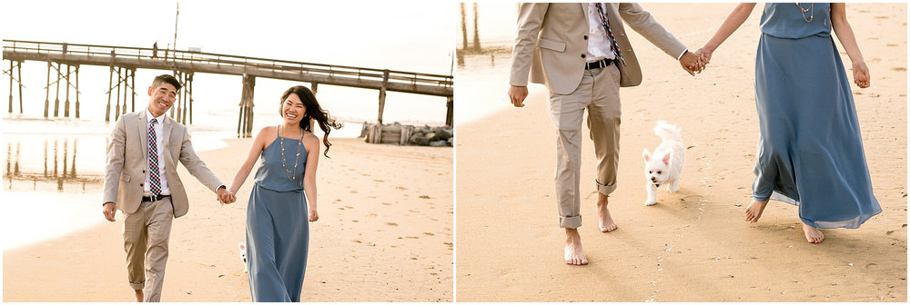 Newport Beach Engagement Photography Smetona Photo Bonnie Tim-0005.jpg